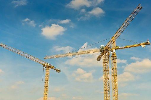 甘肃省建筑与装饰工程预算定额(2013)-计算规则