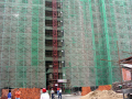 建筑现场施工安全常识