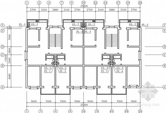 给排水工程施工图预算详解(160余页 高清图文)