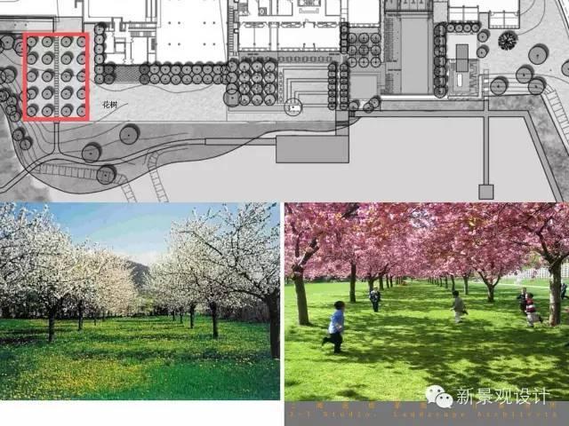 """知名设计院景观设计详细大剖析,转身变""""大牛""""!!_79"""