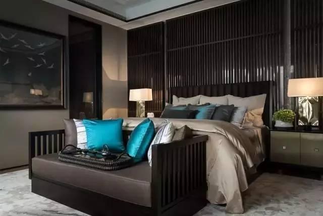 你以为室内设计只是画画图,不需要什么成本吗?!_13