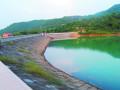 常用的水库边坡加固方案介绍