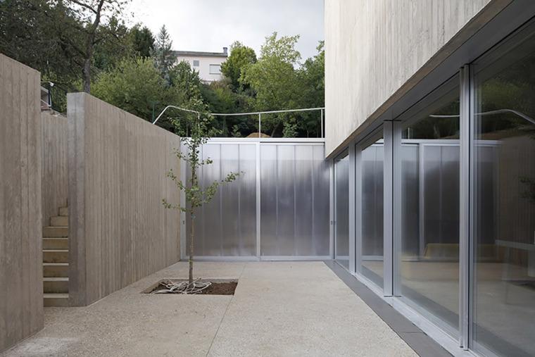 卢森堡Hercule住宅-016-hercule-house-by-2001
