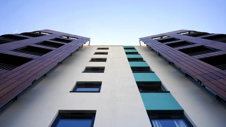 施工合同、中标合同不一致 哪个才是结算工程价款根据?
