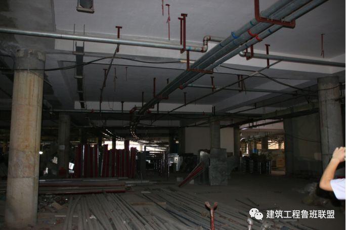 大弧度大管径管道如何制作施工?_3