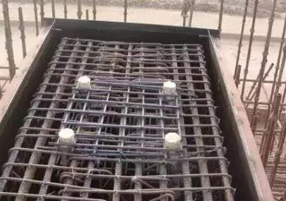 [图文]桥梁支撑垫石的主要施工工艺标准