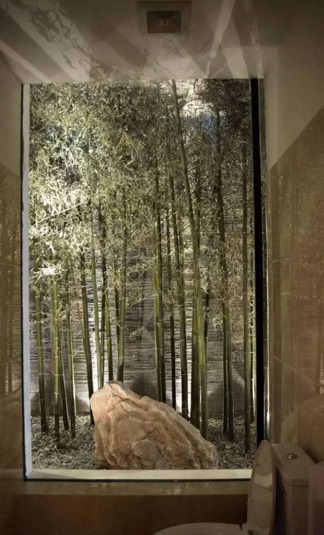 新中式景观设计讲解_80