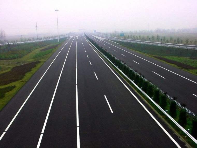 公路安全防护工程监理投标书