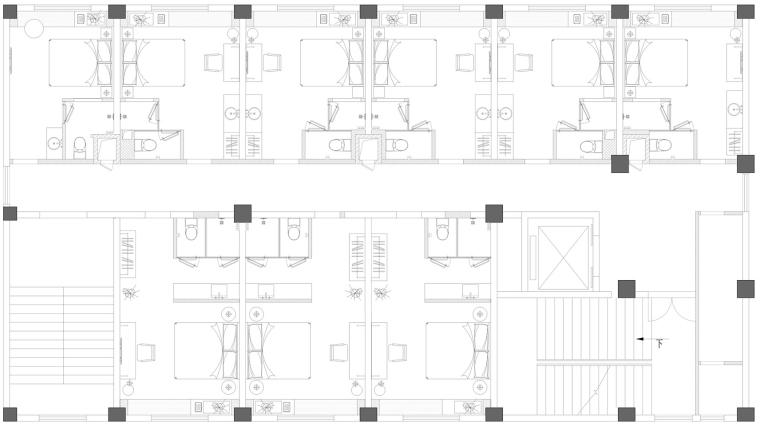 015-lan-yu-hotel-china-by-gm-design-e1547432793768