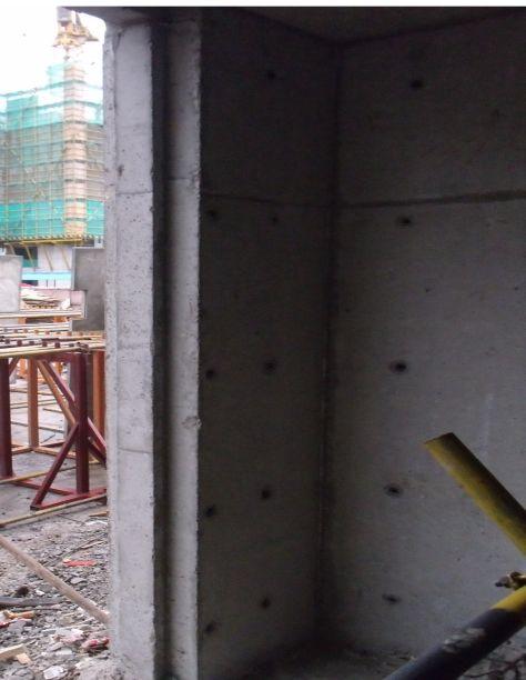 整体工期缩短3个月!万科土建、装饰同步穿插施工案例_4