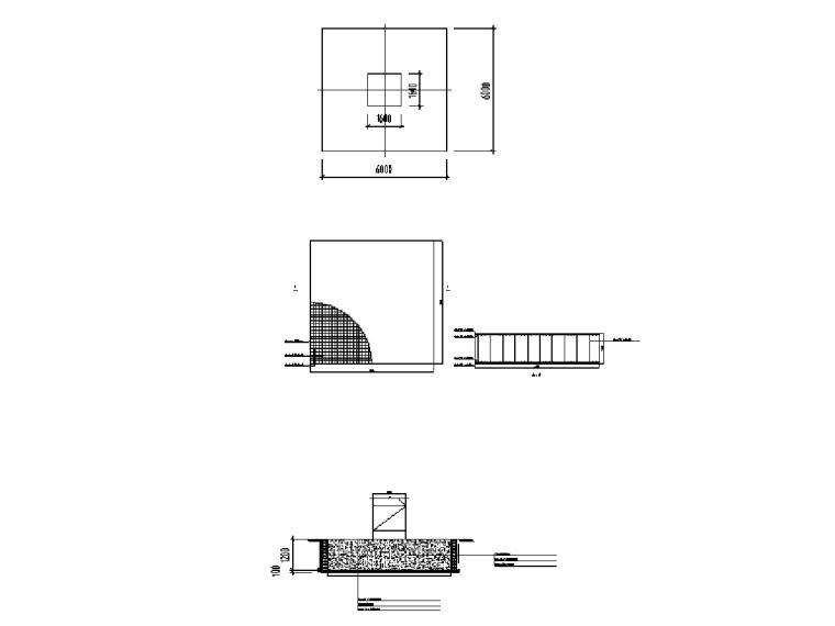 [郑州]高层综合楼工程塔吊基础施工方案(31页)