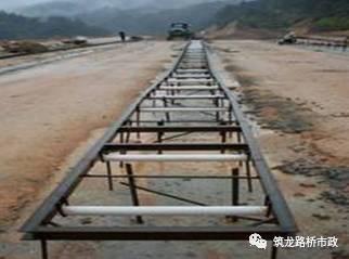 桥梁上部构造标准化施工作业,详细讲解值得收藏_3