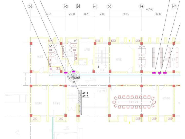 三层配电干线平面图.jpg