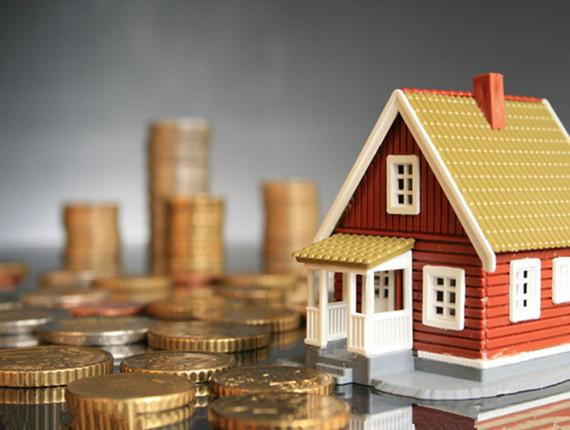 """养老地产""""成长""""困局:面临投资期长、收益低等问题"""