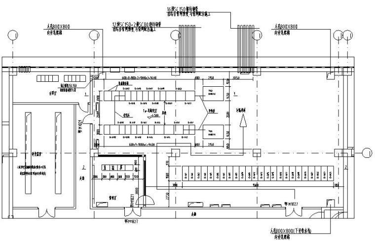 国电新能源配电室图纸_6