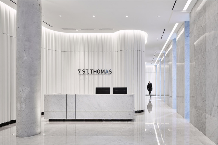 加拿大7St.Thomas大厦日-12