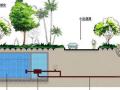 伟德娱乐官方网站首页_[合阳]城市低洼区雨水收集综合利用PPP项目投标文件(共245页)
