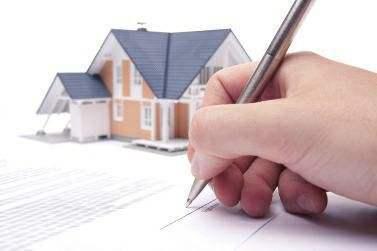 住宅楼工程工程量清单详细预算书
