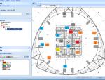 BIM技术在建筑工程造价管理中的应用(1)
