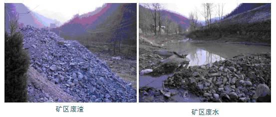 案例丨矿山生态恢复与景观创意_17