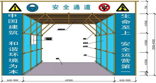 [天津]医院工程施工组织设计(共463页,图文丰富)