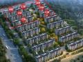[江苏]住宅项目阶段营销策略执行方案