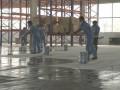 大型厂房环氧自流平地面施工方案