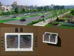 市政道路项目综合管廊施工方案