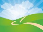 道路工程计量计价方法讲义