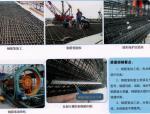 路桥项目施工工序质量标准化图集(隧道、桥梁、路基等)