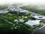 [广州]社区活动中心周边环境改造工程招标文件