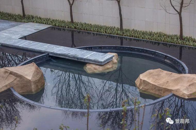 石材设计要有细节才够完美,附:石材细节加工费用价格表_44