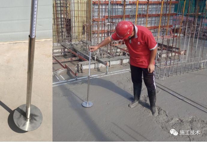 碧桂园SSGF工业化建造体系,堪称标准化、精细化、科技化标杆!_16