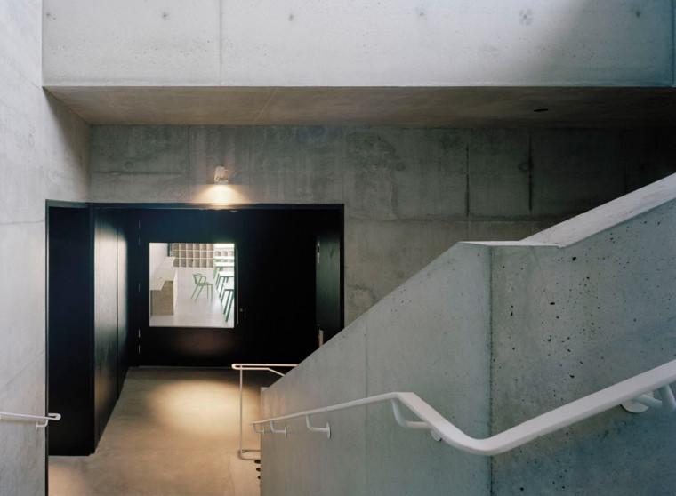瑞典卡马尔艺术博物馆-4