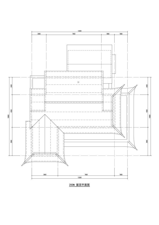18_庐山西海户型整理(80_125_200)_页面_13.jpg
