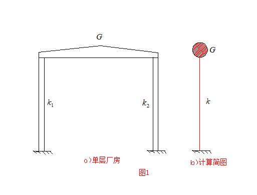 高层建筑结构抗震与设计练习题
