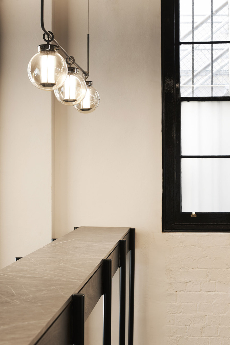 睿狮博斐悉尼办公室-014-MullenLowe-Profero's-Sydney-Office-by-Tom-Mark-Henry
