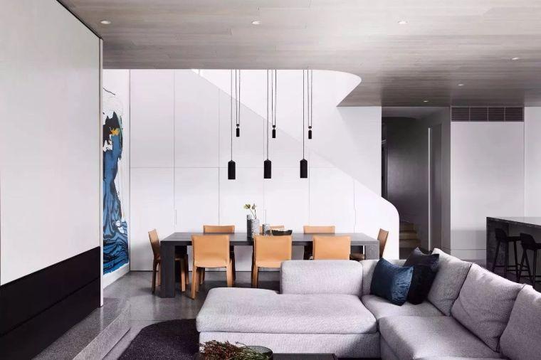 史上最全的家具尺寸和布局方案,赶紧收藏!_1