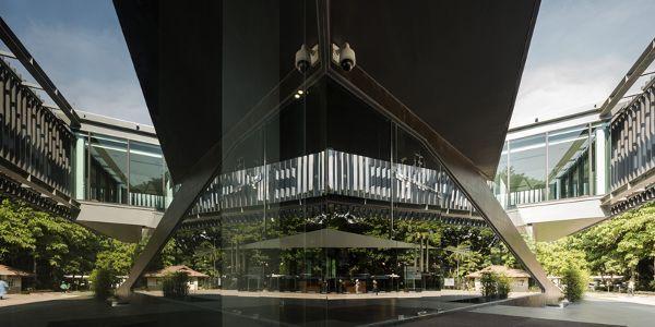 泰国国家石油公司办公大楼-5.jpg