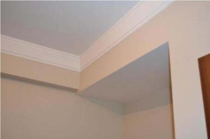 装修房交付观感质量标准