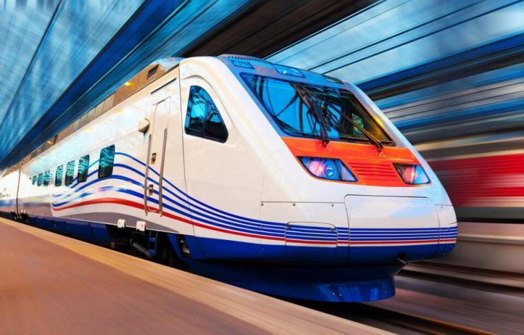 天津地铁3号线变电所施工图