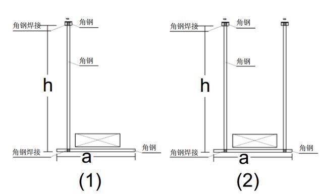 电缆桥架施工方案或技术交底,水电施工员必备