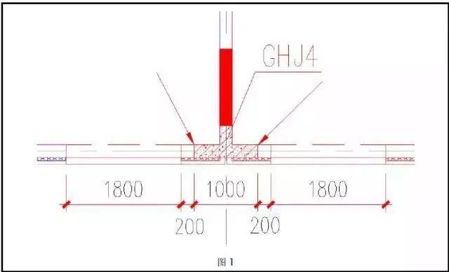 [PC设计]装配式剪力墙结构设计及拆分原则