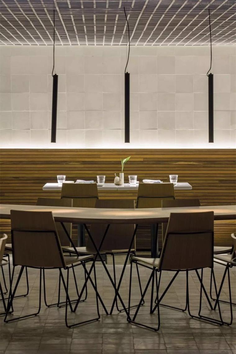 里约热内卢GURUMÊ餐厅-115440e5s87foifs5qn35w.jpg