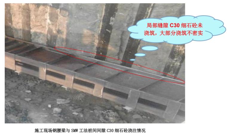 QC小组成果文件(中铁,钢支撑安装)_9