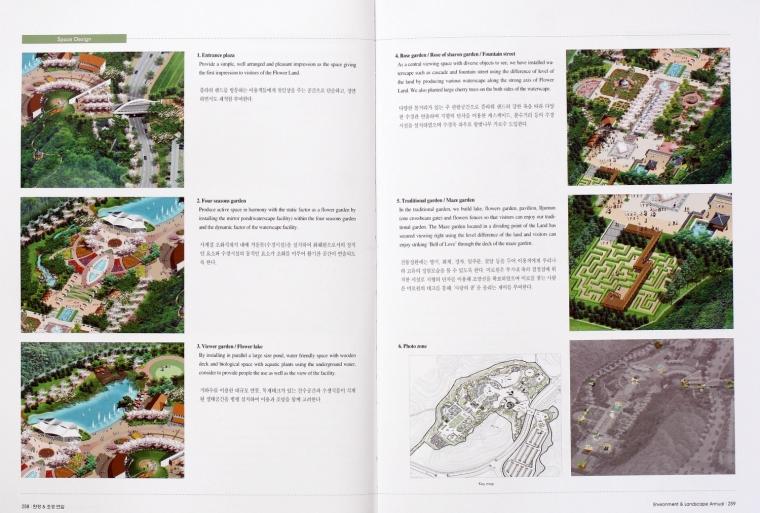 高端大气上档次园林环境图纸-128.JPG