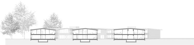 比利时KAPELLEVELD健康中心-31