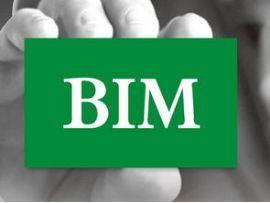 建筑施工信息化时代,BIM有多重要?