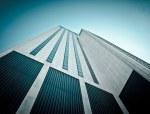 建设工程合同管理与招投标-合同法律基础