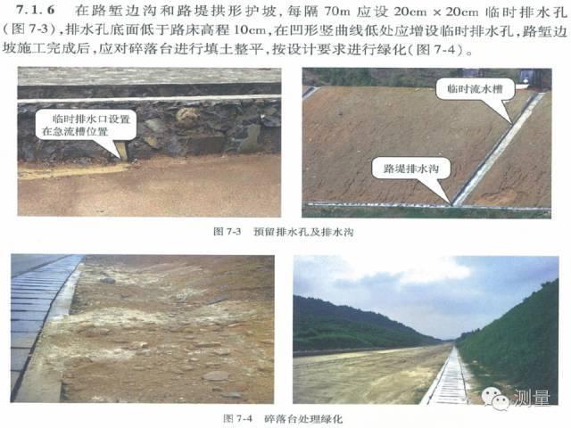 高速公路路基施工标准化_63